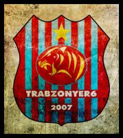 TRaBZoNYeR6 2009 by MaMBoS