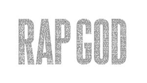 Rap God wallpaper by edgarsvensson