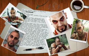 Vaas File by Coley-sXe