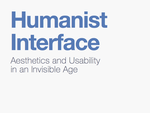 Humanist Interface: Introduction by eli42291