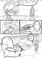 disc battle pg1 by Xaolin26