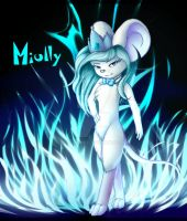 [AT] Miully by Roysygimo