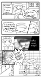 {SteamPunk Tale} Page 2 by ThePikachuishere