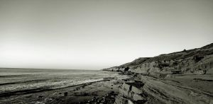 Point Loma_2 by prologic77