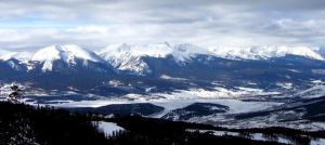 rockies 2 by tominabox1