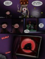 All Hallow's Eve Page 53 by Nintendo-Nut1
