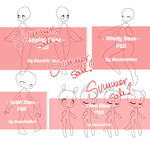 { SUMMER SALE : closed } by BaseStation