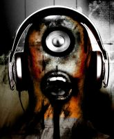 A Soul Of Sound by livewire-online