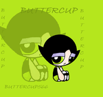 buttercup by buttercup566
