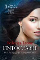 L'Intoccabile by CoraGraphics