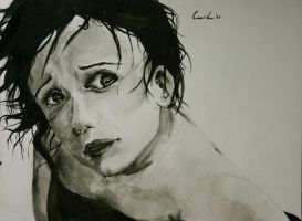 chart by agnes-cecile