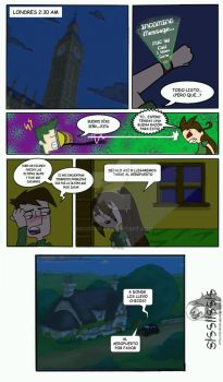 LPDI Pagina 5 by Sissiissis