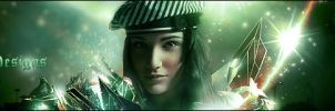 Banner SD by Queilch21
