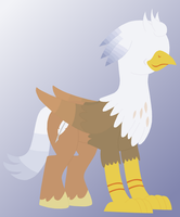 Silver Quill Simplified! by JSJosh