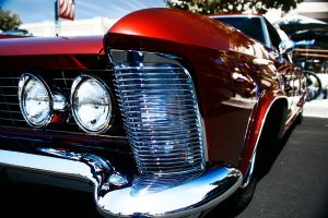 AG Car Show 10 by iFix