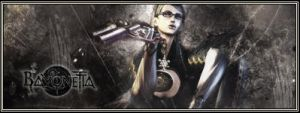 Bayonetta by ZonZon. by ZonZon-37