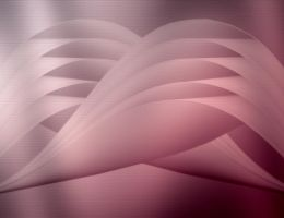 Texture Wings by Ivette-Stock