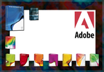 AdobeCS3 Box Set by The-Wick
