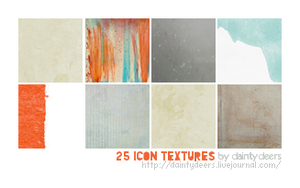 icon textures 004 by astroyds