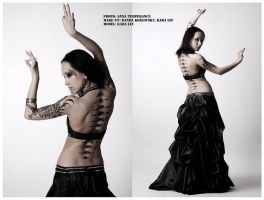 Black_Orchid_6 by anna-temperance