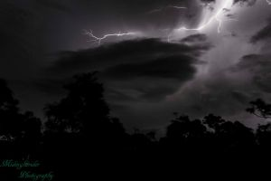 Another Stormy Night...5 by midnightrider79