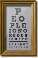 EyeChart by jlgm25