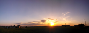Panorama 05-15-2014C by 1Wyrmshadow1
