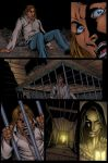 Grimm Fairy Tale sequential 2 by Roderic-Rodriguez