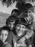 children222 by brokensticksorginalo