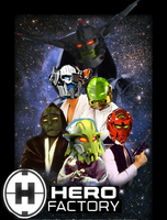 HERO FACTORY MOVIE 2015 CONFIRMED by Tumalord635
