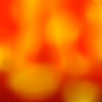 Fire (first try with Paint Tool SAI) by Finchflight