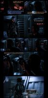 Mass effect 3 Detour - P112 by Pomponorium