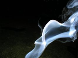 smoke 5 by sg-stock