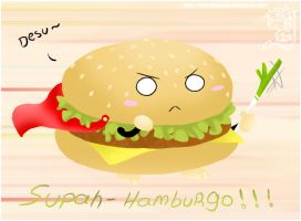 supah-hamburgo by mr-tiaa