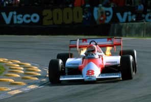 Niki Lauda (Europe 1983) by F1-history