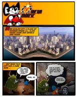 Omega mouse pg1 by Pendragon1951