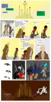 Younglings Ch1 Pg 1 by DanMizelle