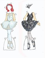 ballet costume color5 by electricjesuscorpse