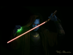 Loki Jotun Sith by Witty-Allowishus