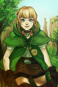 Linkle by Cicre