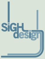 Sigh Design by SighD