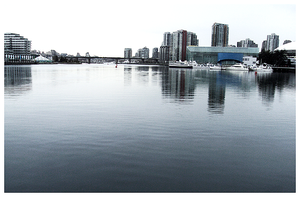 Vancouver by Black-Forty-Four