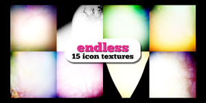 Endless by innocentLexys