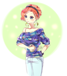 puo by Chanytell