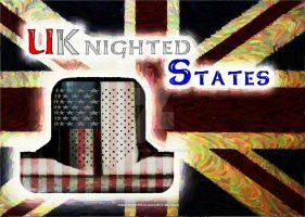 UKnighted States 4.0 by LazyBonesStudios