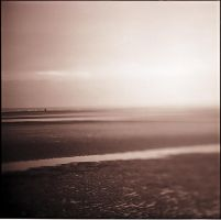 appear to be alone again by Valdoo