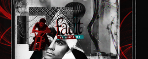 Ain't My Fault by Medievaal