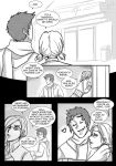 9 Levels - 2nd Circle - Pg. 8 by hyperionwitch