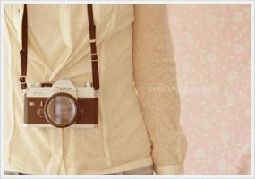 Sunday Morning by fluorescent2892