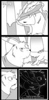 PMD - This is War - PG6 by Raven-Kane